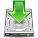 Скачать Wise Data Recovery 3.21.173 Portable - восстановление случайно удалённых файлов