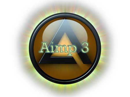 AIMP 3.00.976 Final PortableAppZ [ML/RUS]