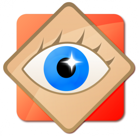 FastStone Image Viewer 4.6 rus