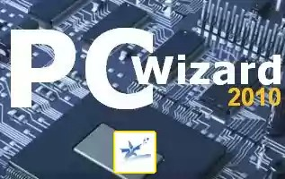 PC-Wizard_2010