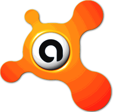 Avast! Home Edition FREE 8.0.1475.10 Rus