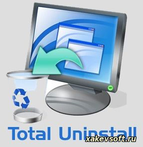 Total Uninstall Pro 6.12.0