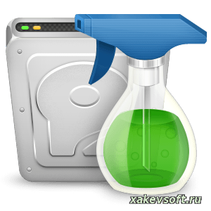 Wise Disk Cleaner 8.42.596